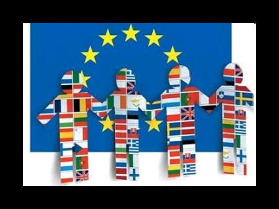 ALTERNATIVA A LA EUROPA DEL CAPITAL