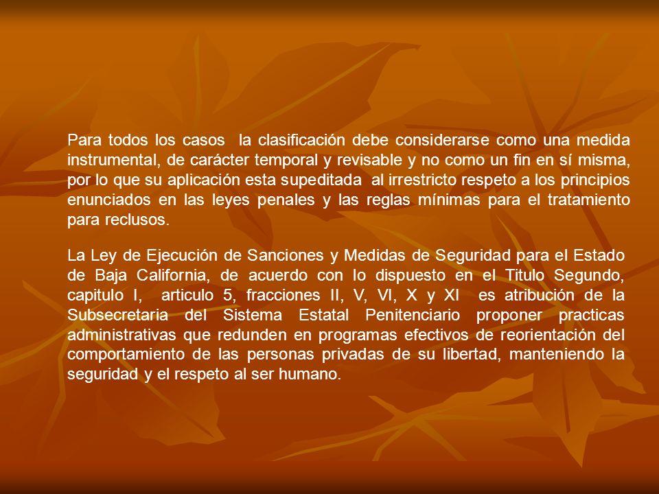 APARIENCIA FISICA INTEGRO(A)________ CONFORMADO_________VESTIMENTA_____________ CAMINA CON DIFICULTAD_______ LIMPIO_________ALIÑADO___________ COMPORTAMIENTO EN RECLUSION USO DE DROGAS:_____________________________________________________ ULTIMA VEZ DE CONSUMO_____________________________________________ SANCIONES DISCIPLINARIAS___________________________________________ COMISION DE NUEVOS DELITOS________________________________________ SENTENCIA__________________________________________________________ ACTIVIDADES QUE DESARROLLA LABORALES:__________________________________________________________ EDUCATIVAS:_________________________________________________________ DEPORTIVAS:________________________________________________________ RELIGIOSAS:_________________________________________________________ GRUPOS DE AUTOAYUDA:______________________________________________ PSICOTERAPIA:_______________________________________________________