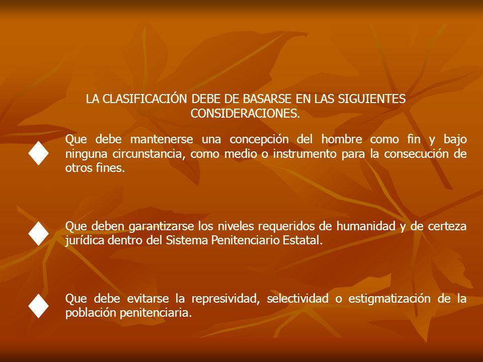 TRATAMIENTO SUGERIDO: PSICOTERAPIATRATAMIENTO PSIQUIATRICO TRATAMIENTO MEDICOASISTENCIA AL CENTRO ECOLAR TERAPIA OCUPACIONALCAPACITACION LABORAL OTROS REFERENCIAS FAMILIARES: RECIBE VISITA________QUIEN LO VISITA__________________________________ CON QUE FRECUENCIA__________________________________________________ DOMICILIO____________________________________________________________ TELEFONO.