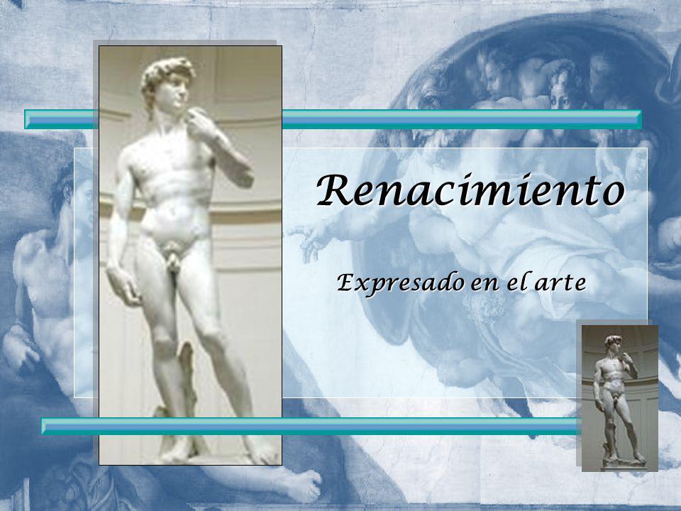 Fundado en 1793 por la República francesa, el museo del Louvre constituye, con Ashmolean Museum (1683), el museo de Dresde (1744) y el museo del Vaticano (1784), uno de los primeros museos europeos.