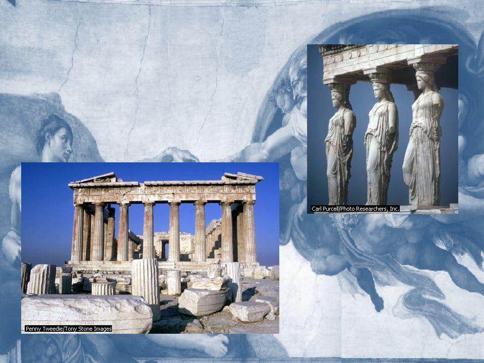 El Renacimiento El concepto Renacimiento hace referencia al proceso de recuperación de la cultura clásica grecolatina.