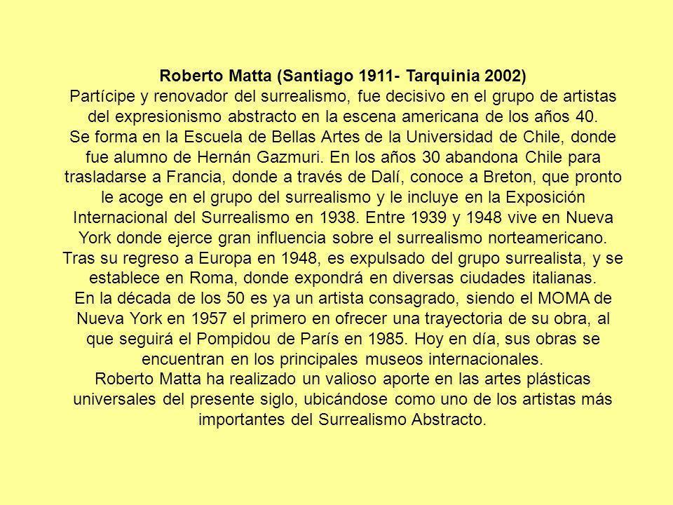 Roser Bru Dos veces Miguel Hernández, 2000 Acrílico sobre tela 130 x 162 cm