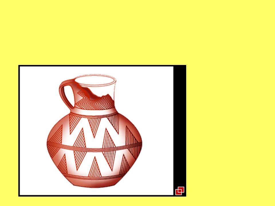 Hacia el año 1000 hasta cerca del 1250 d.C., se desarrolla la fase cultural San Miguel -que se funde en una sola con la llamada fase Pocoma - en la que destacan manifestaciones artísticas como la cerámica y el arte textil.