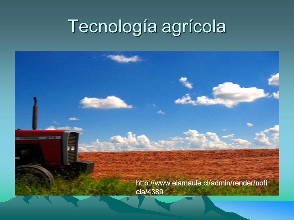 Interdependencia de lo rural y lo urbano Las materias extraídas por el mundo rural, son el insumo para desarrollar los procesos productivos de las ind