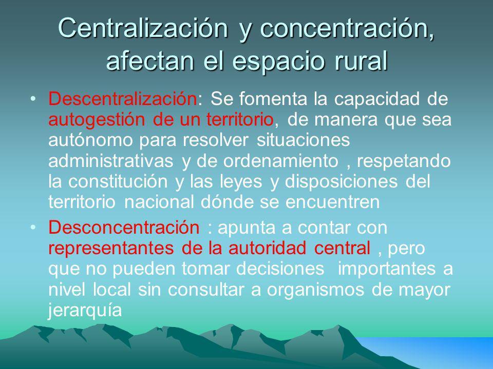 Tecnología agrícola http://www.elamaule.cl/admin/render/noti cia/4389