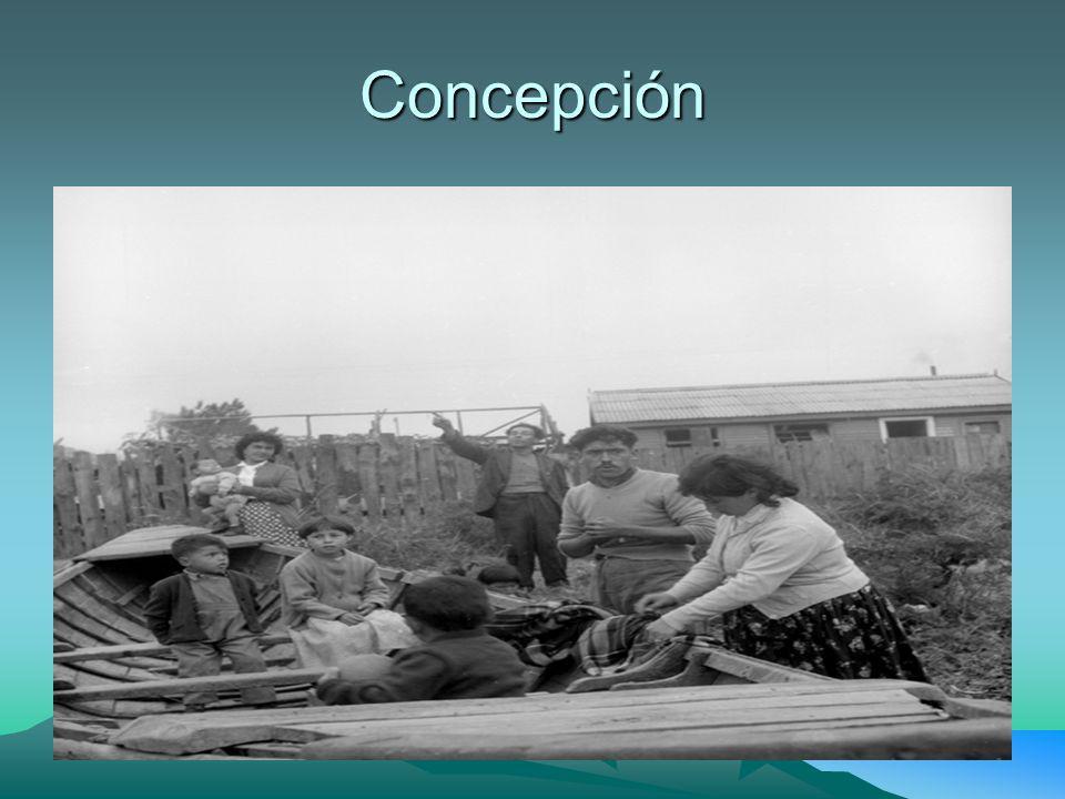 Lonquimay www.educarchile.cl