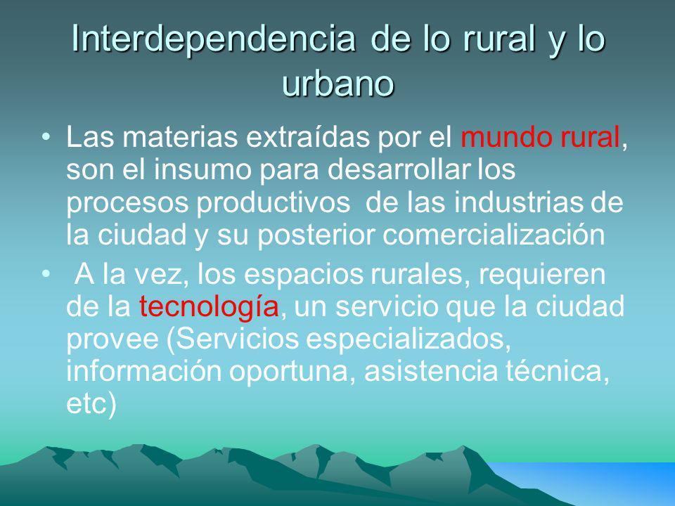 Caburgua http://www.caburgua.com/publico/article_132.shtml
