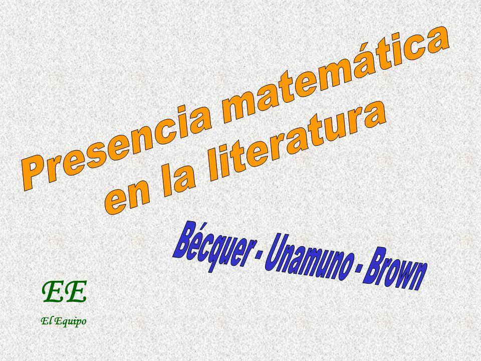 Creo que el novelista que sólo vive en un campo de novelas, o el poeta que sólo vive en un campo de poesía, tal vez no sean grandes novelistas ni grandes poetas Julio Cortázar - (1914 – 1984) Escritor argentino nacido en Bruselas Desde 1951 trabajó como traductor de la Unesco, en París.