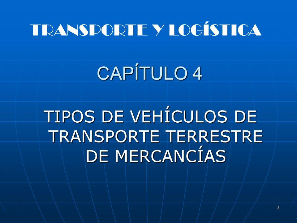 31 3.Vehículo destinado al transporte a granel de líquidos o gases licuados.