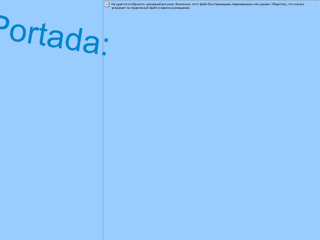 Edición Montena (Editorial) 1ª edición: 2007 Tapa dura 413 páginas 14'96 Letra mediana