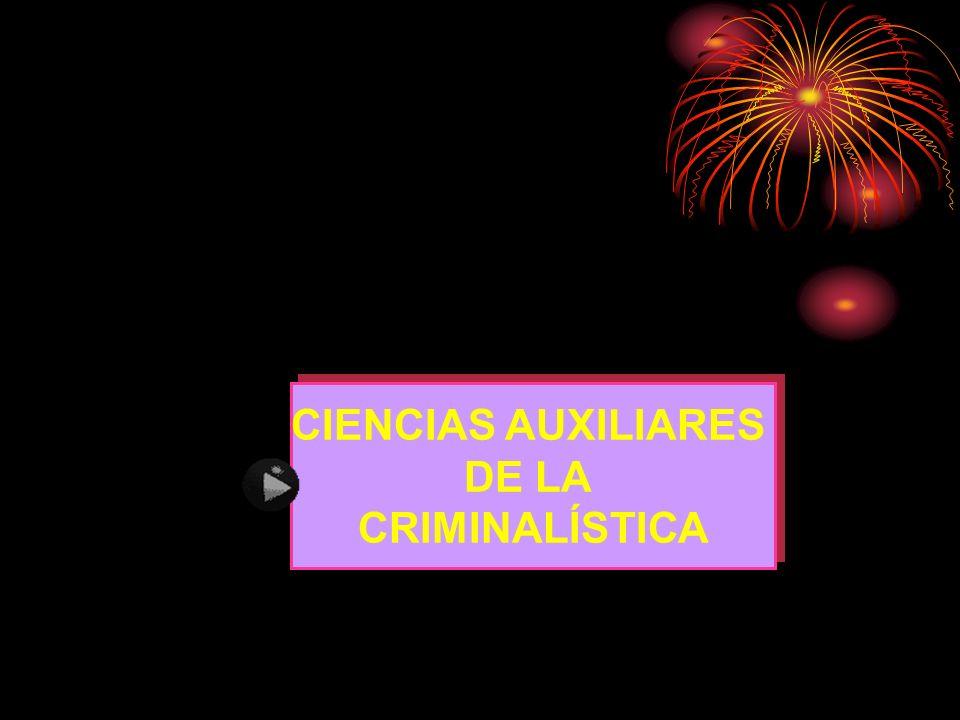 La definición más común entre la mayoría de los autores es la que concibe a la Criminalística como