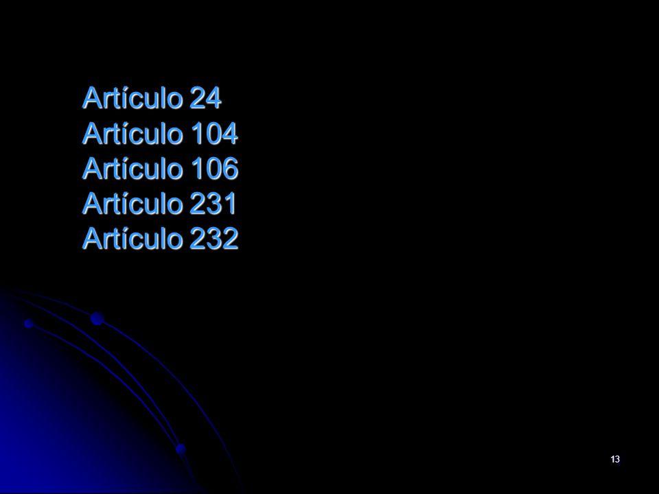 12 CÓDIGO FEDERAL DE PROCEDIMIENTOS PENALES. CÓDIGO FEDERAL DE PROCEDIMIENTOS PENALES. Artículo 194.- Se califican como delitos graves, para todos los