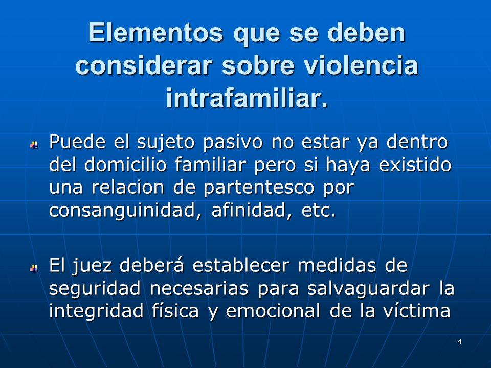 15 Víctimas de abuso sexual Una vez que la víctima decribe los actos sexuales o la partes del cuerpo donde fue lastimada, utilice el propio vocabulario de la víctima para hacer preguntas aclaratorias.