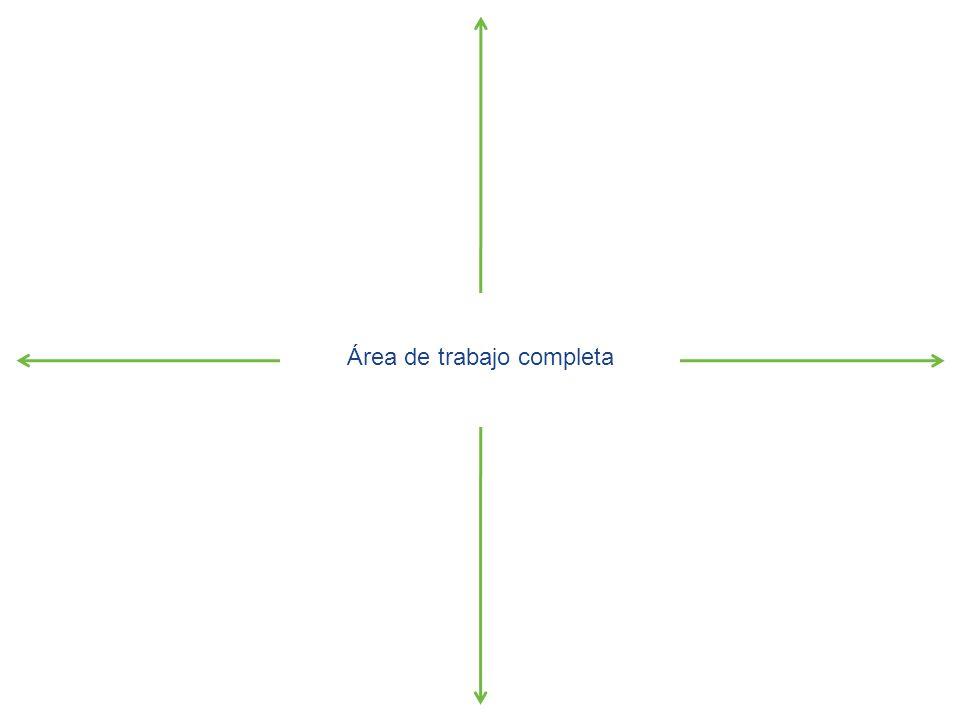 ARP SURA Título de la presentación (Arial Bold 32 pts, Blanco) Subtítulo de la presentación (Arial Bold 20 pts, Blanco, interlineado sencillo, espacio al siguiente párrafo 12 pts) 00 de mes de 0000 (Arial Bold 15 pts, Blanco) Altura 66 pts Distancia a los bordes derecho e inferior 36 pts