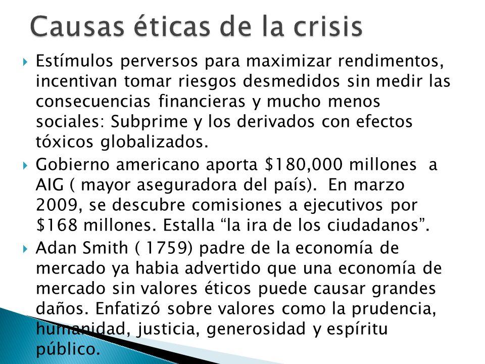 Empezó siendo financiera, se transformó en macroeconómica y ahora es humanitaria: La población con hambre aumentó en más de 100 millones, llegando a m