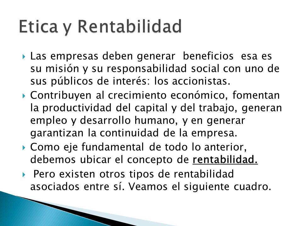 Agenda NacionalActores involucrados Pobreza y vulnerabilidad a la pobreza.