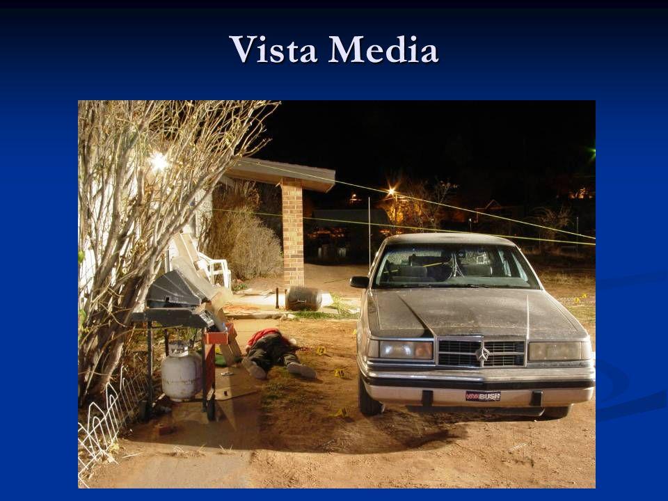 Vista Media