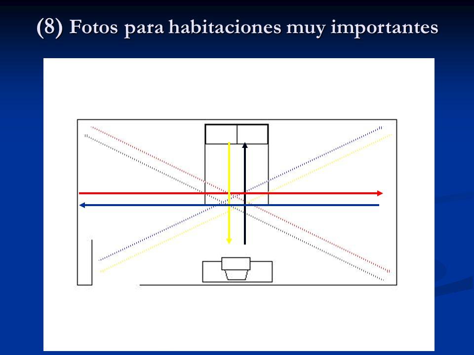 Vehículos de (4) ángulos
