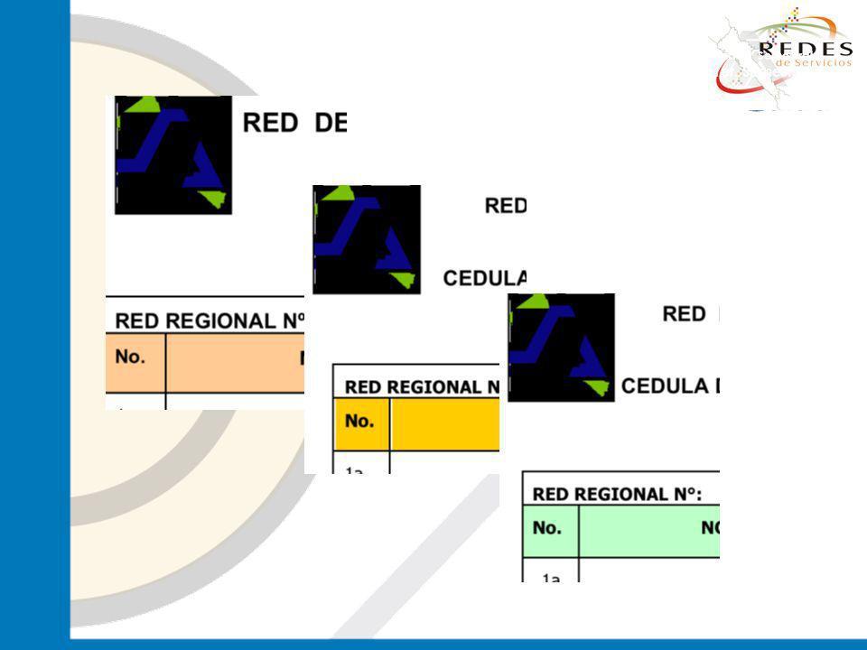 jantoniomar@hsoo.com Hipertensión Arterial Periodicidad Semestral Reporte 1er. Semestre2003 Hospital General de....