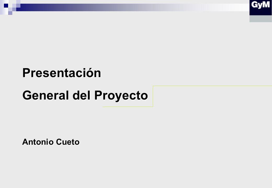 CHARLA DE CONOCIMIENTO Proyectos Andoas (Lote 1AB) y Lote 8 Julio - 2006