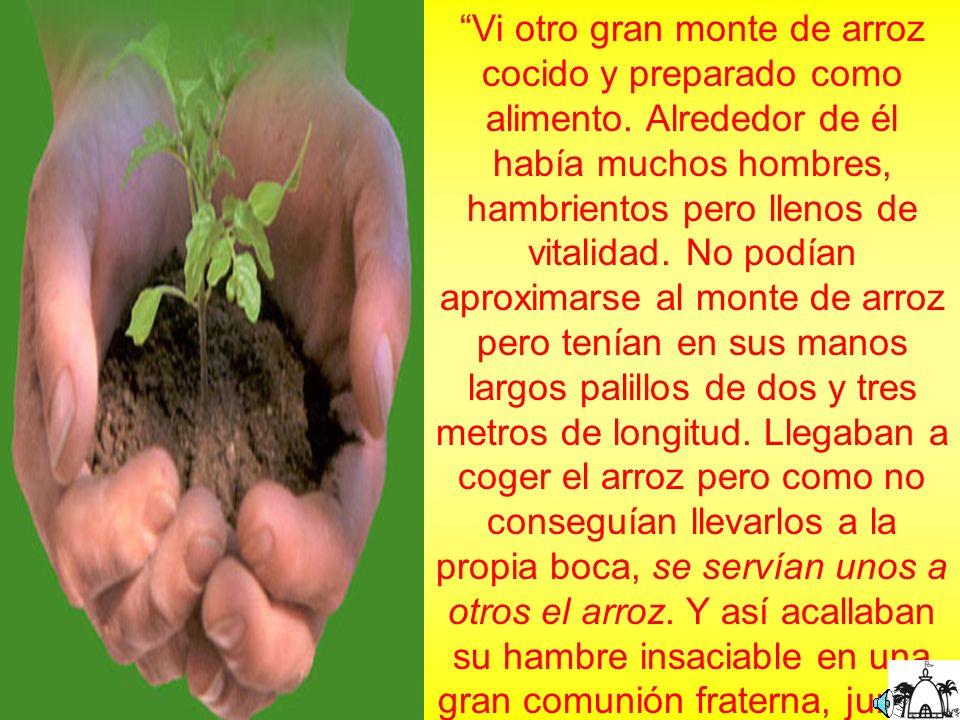 3P 3 P articipación Ciudadana Hoy en las sociedades modernas hay: Algo que es abundante : TALENTO.