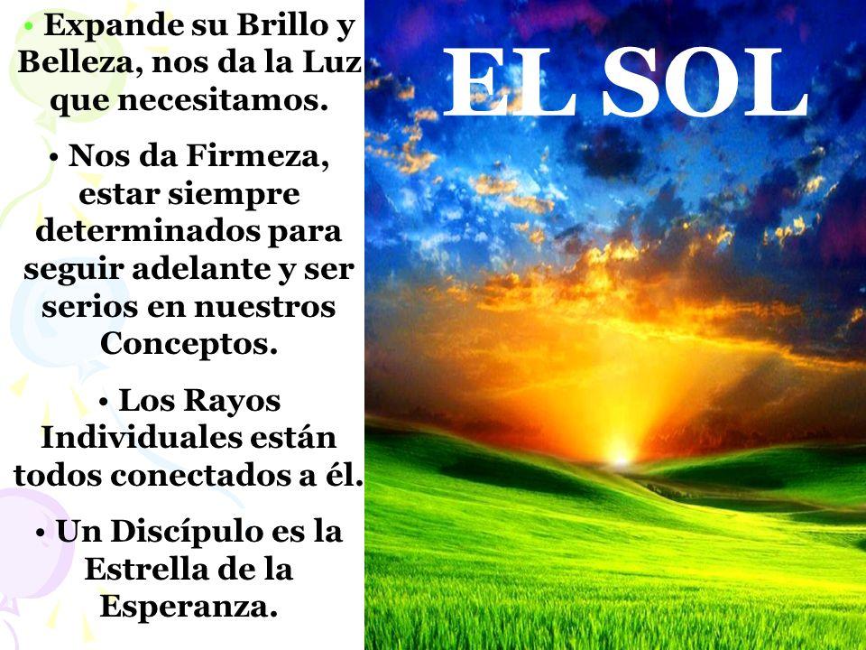 FUNDACIÓN VISITA NUESTRAS PÁGINAS www.houseofwisdom.org www.casa-colombia.blogspot.com Email: colombiacasa@yahoo.escolombiacasa@yahoo.es Tel: 4411288 Cels: 3163570702 3202945051