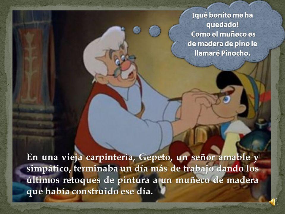 Alba de los Reyes Santos Sánchez AL ALBA. Empresa de Servicios Socioeducativos Tlf:608309237/667431219