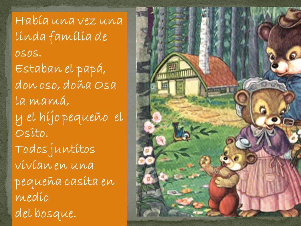 AL ALBA. Empresa de Servicios Socioeducativos Tlf:608309237/667431219 Esther Navarro Gonzálvez