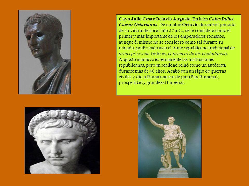 El Circo Máximo de Roma se construyó en el periodo Imperial y fue remodelado por varios emperadores. Estuvo en funcionamiento hasta la toma de la ciud