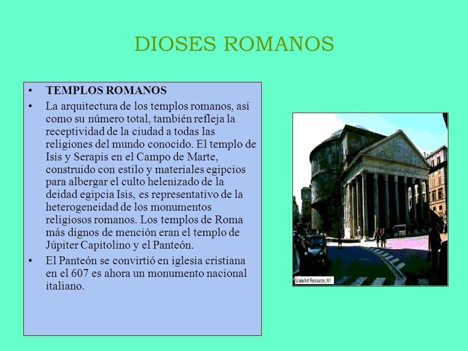 Cayo Julio César Octavio Augusto. En latín Caius Iulius Caesar Octavianus. De nombre Octavio durante el período de su vida anterior al año 27 a.C., se