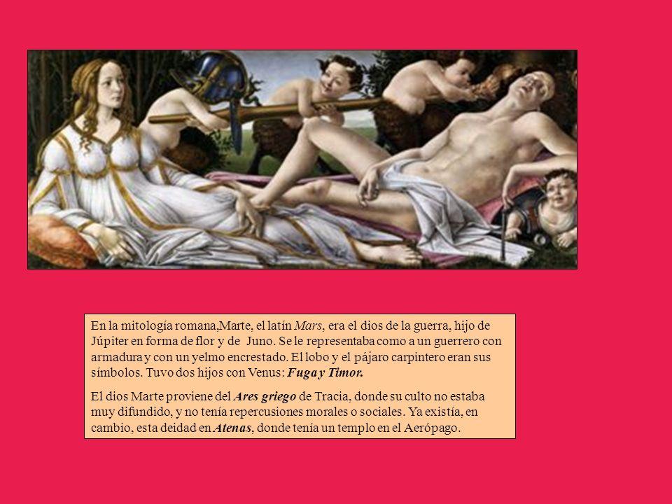 DIOSES ROMANOS La casa y el fuego del hogar eran lo más sagrado para los romanos. Cada casa tenía sus dioses. Se daba culto a los Lares ( dioses prote