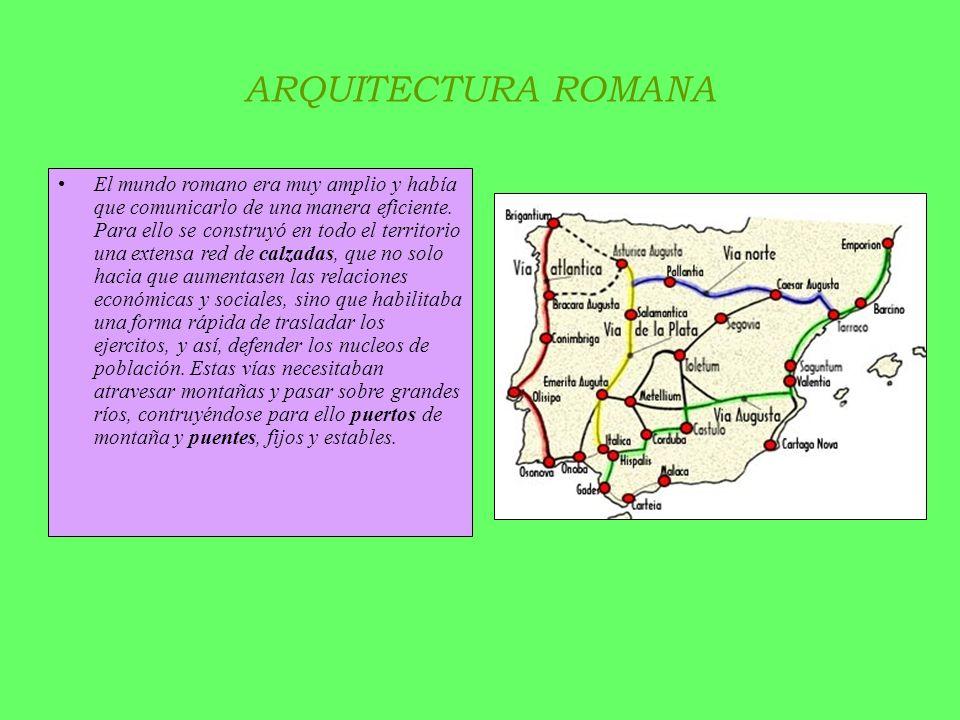 Roma que comenzó siendo un pequeño poblado de pastores a orillas del río Tiber, en la península Itálica, fue extendiendo su poder asta dominar un exte