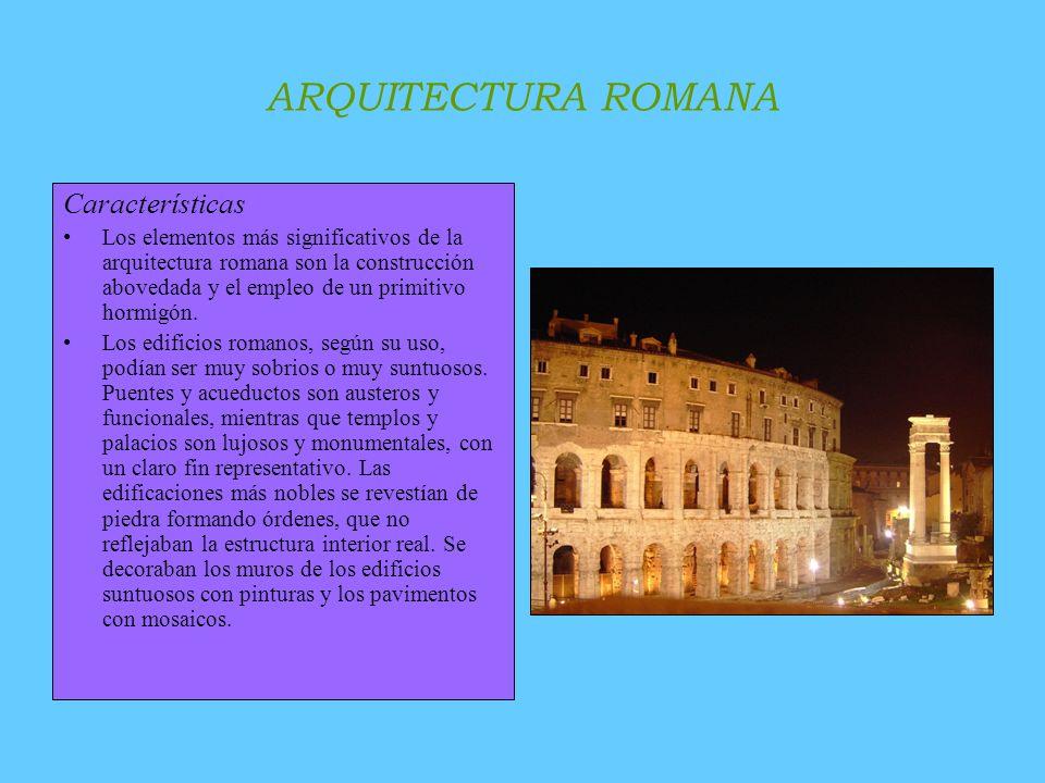 El Foro Romano la zona central en torno a la que se desarrolló la antigua Roma y en la que tenían lugar el comercio, los negocios, la prostitución, la