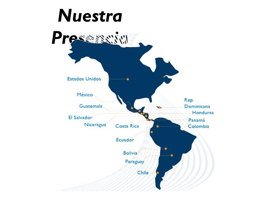 Nuestra Presencia Tuesday, January 28, 2014www.smartsoftint.com3