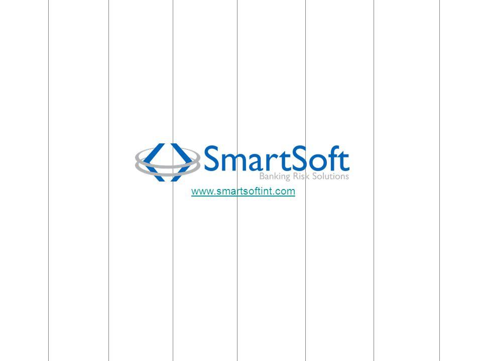 www.smartsoftint.com