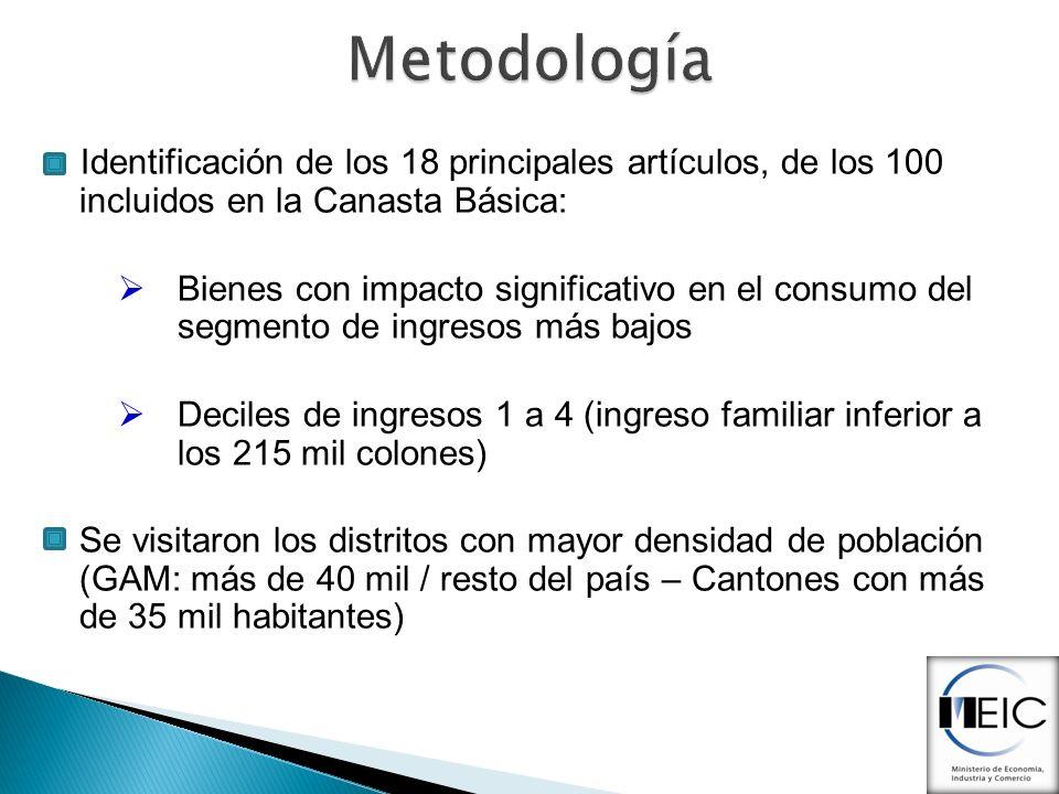 Conclusiones generales 4.