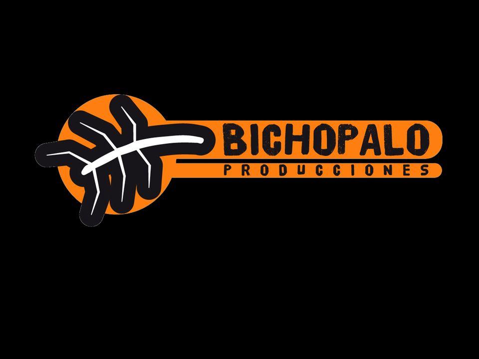 BiciMadrid La información contenida en esta presentación es propiedad de Bichopalo S.