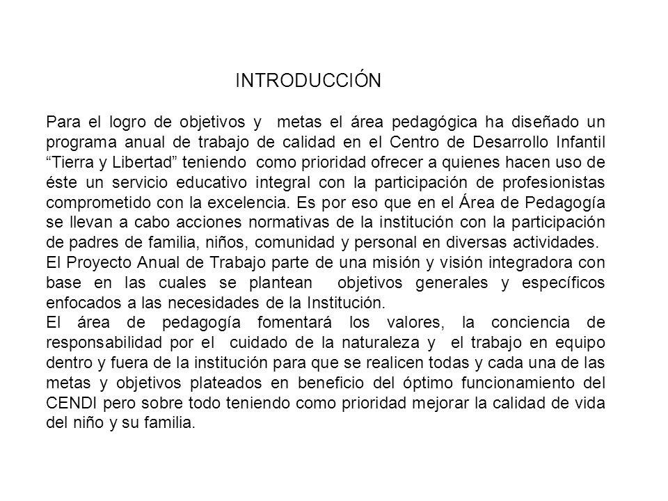 MESACTIVIDADES EVALUACIÓN LNLOBSERVACIONES FEBRERO - Organización de actividades cívicas del mes.