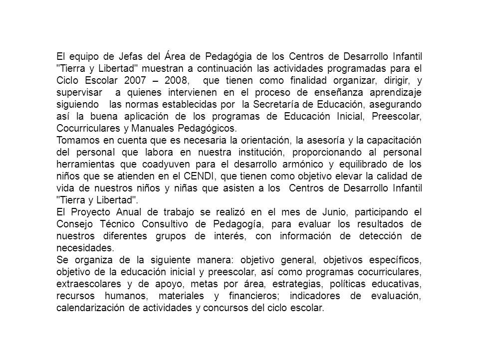 MESACTIVIDADES EVALUACIÓN LNLOBSERVACIONES MARZO - Organización de actividades cívicas del mes.