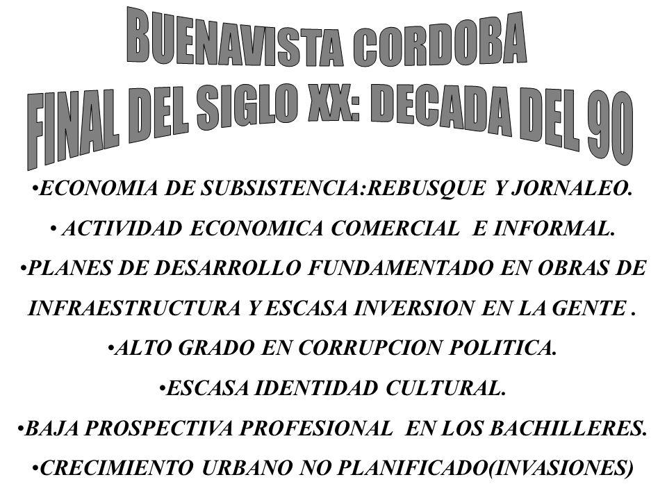 VIDA JURIDICA MUNICIPAL. CRECIENTE DIVISION SOCIAL Y POLITICA.