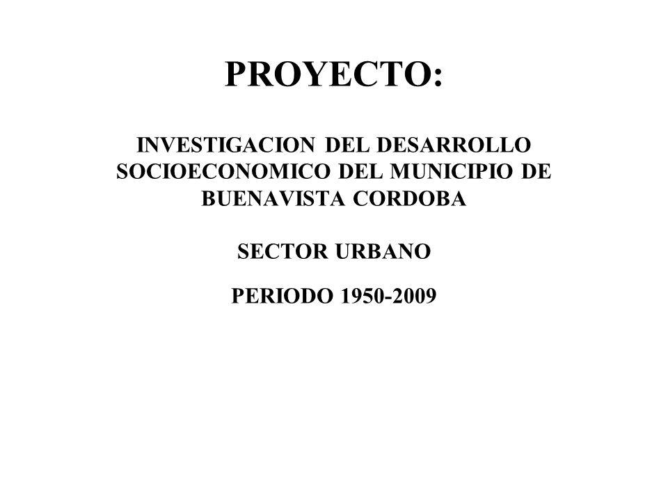 DERECHOS DE AUTOR A LOS VEINTIUN (21) DIAS DEL MES DE ABRIL DE 2009, EL SUSCRITO VICTOR RAFAEL OTERO VERGARA, CON CEDULA DE CIUDADANIA Nº 78.320.190 DE BUENAVISTA CORDOBA PROTOCOLIZA EN ESTA NOTARIA LOS DERECHOS DE AUTOR SOBRE EL DOCUMENTO TITULADO BUENAVISTA CORDOBA-UNA REALIDAD EN EL SAN JORGE.