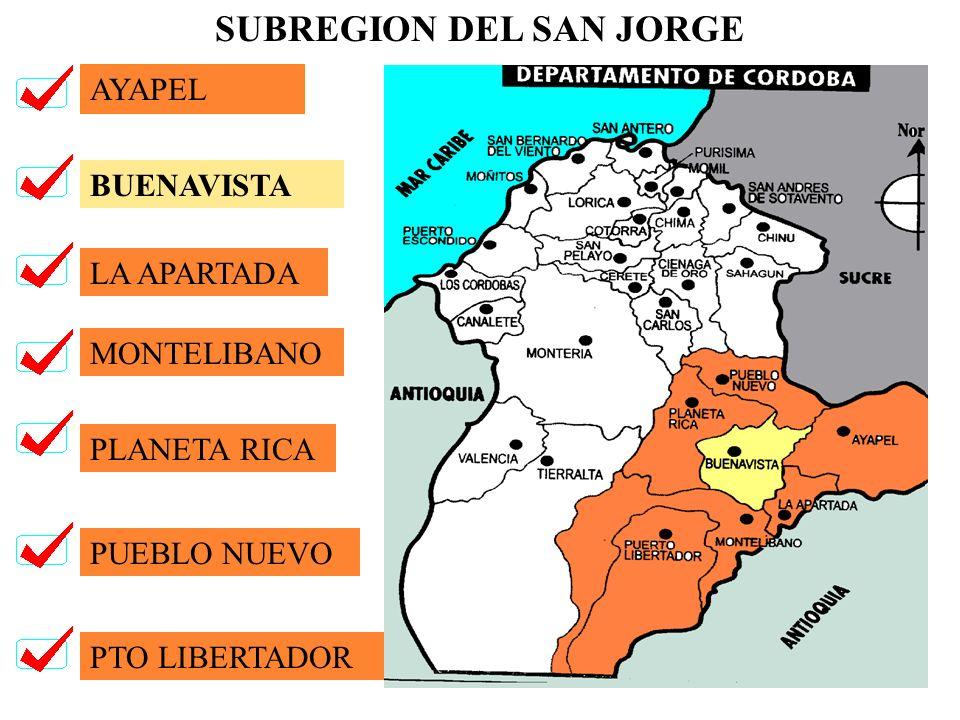 TIEMPO DE EJECUCION TRES (3) MESES AGOSTO-NOVIEMBRE DE 2010 MODO CONTRACTUAL: