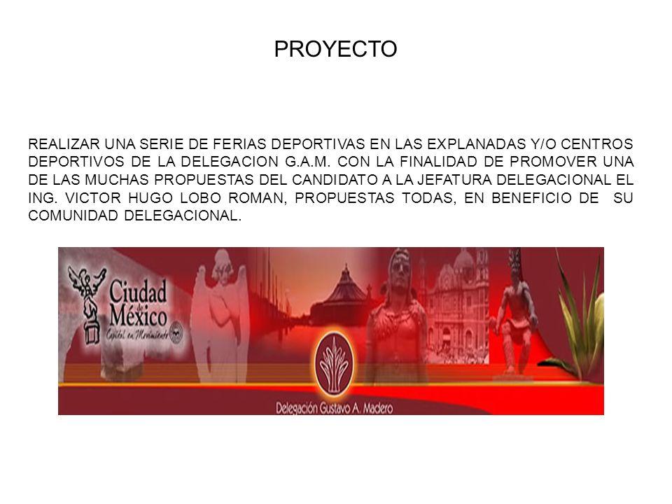 ESTRATEGIA.- SE IMPLEMENTARAN UNA SERIE DE MECANISMOS PARA LOGRAR LA PARTICIPACION DE LA INICIATIVA PRIVADA (GATORADE, COCOCOLA, DOMINOS PIZZA, Mc DONALDS, COOPERATIVA PASCUAL, JUGOS DEL VALLE, ETC..) SE CONTARA CON UNA SERIE DE ACTIVIDADES (MASAJE DEPORTIVO - VENDAJE DEPORTIVO - ASESORIA DEPORTIVA - SERVICIO MEDICO) QUE SE UBICARAN EN STANDS, JUNTO CON LOS DE LA INICIATIVA PRIVADA.