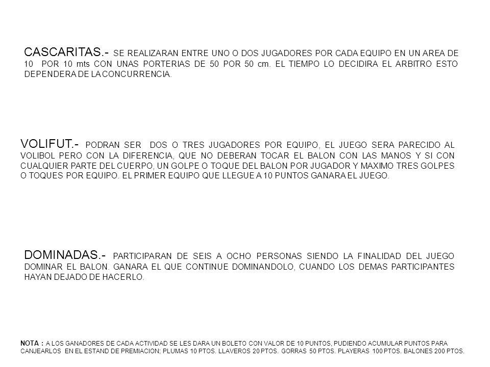 BAILABLES FOLKLORICOS.- SE REALIZARAN UNA SERIE DE INTERPRETACIONES DE ALGUNAS REGIONES DEL PAIS, CON LA FINALIDAD DE PROMOVER LA DIVERSIDAD CULTURAL DE MEXICO.