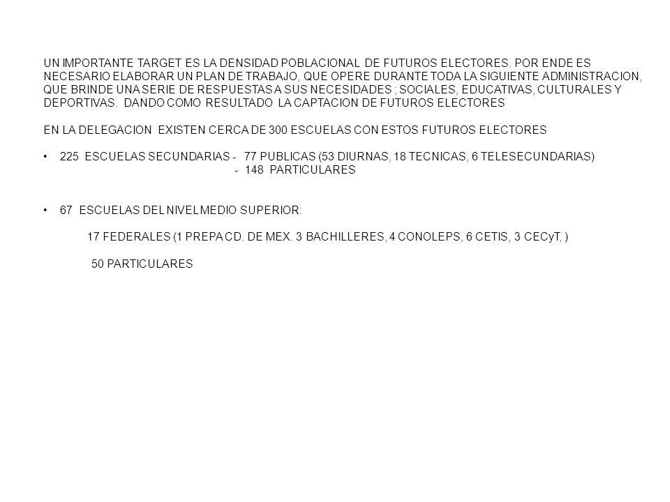 GRACIAS POR SU ATENCION CONSEJO NACIONAL DE ENTRENADORES DEPORTIVOS CONSEJO NACIONAL DE EGRESADOS POLITECNICOS SECCION 10 DEL S.N.T.E.
