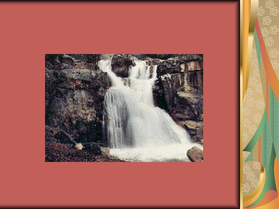 Sumario ejecutivo: Misión y ámbito de actuación de la organización Que vuestro arte contribuya a la consolidación de una auténtica belleza que, casi como un destello del Espíritu de Dios, transfigure la materia, abriendo las almas al sentido de lo eterno. Juan Pablo II, carta a los artistas, No.