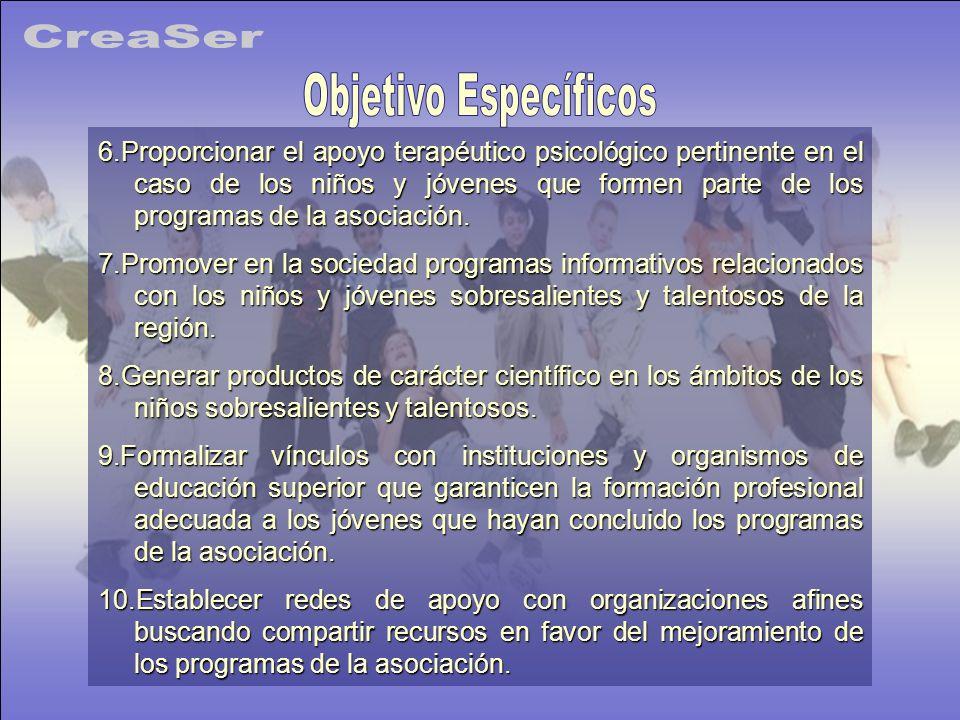 107 millones de mexicanos 33 millones de estudiantes 765 mil con habilidades sobresalientes 3 mil únicamente atendidos 762 mil estudiantes con un gran potencial sin ser detectados ni atendidos Fundación Telegenio, (2009)