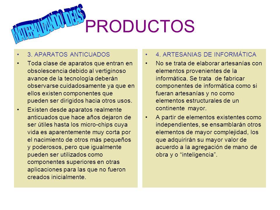 ANÁLISIS DE POSIBILIDADES 1.ACUEDUCTOS: –Son 29 para los Municipios –Los existentes son apenas almacenamientos y conducción de aguas crudas.