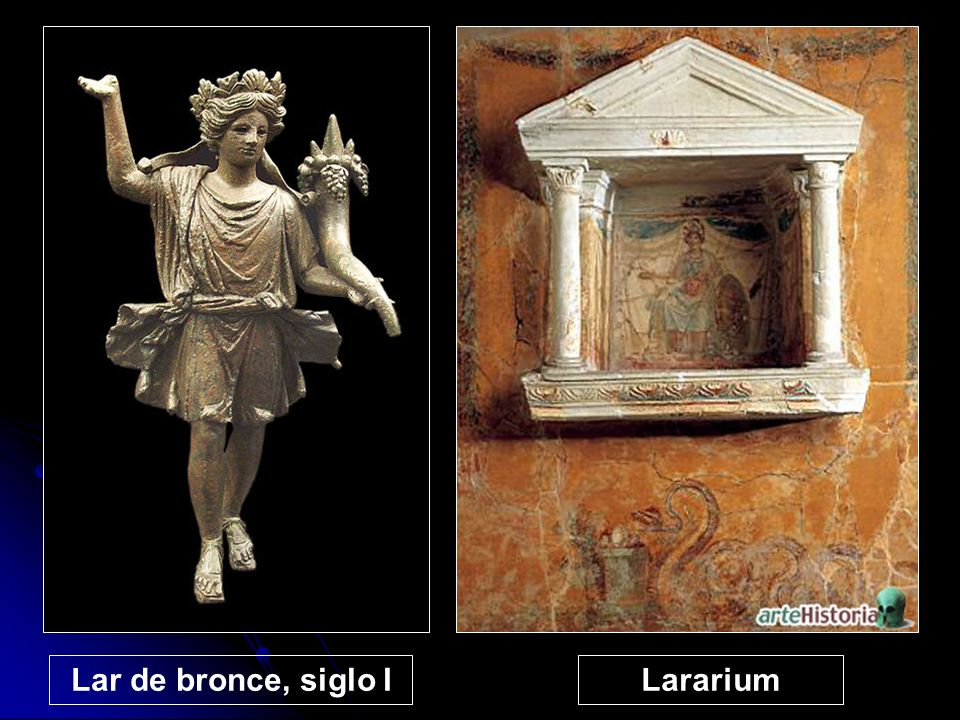 Urna funeraria Columbario para depositar las urnas funerarias.