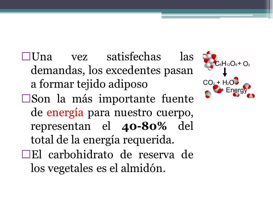 Las vitaminas y minerales son Vitaminas hidrosolubles B y C Vitaminas liposolubles A, D E K Macrominerales (requerimientos mayor a 100mg/día): Calcio, fósforo, potasio, azufre, magnesio, sodio Microminerales u oligoelementos (requerimientos menor a 20 mg/día): hierro, zinc, selenio, yodo, cobalto, bromo manganeso Y se encuentran en: frutas y verduras
